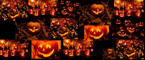 HIHIHIHIHI!!! fond-decran-halloween-300x125